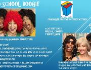 back2schoolbogie1